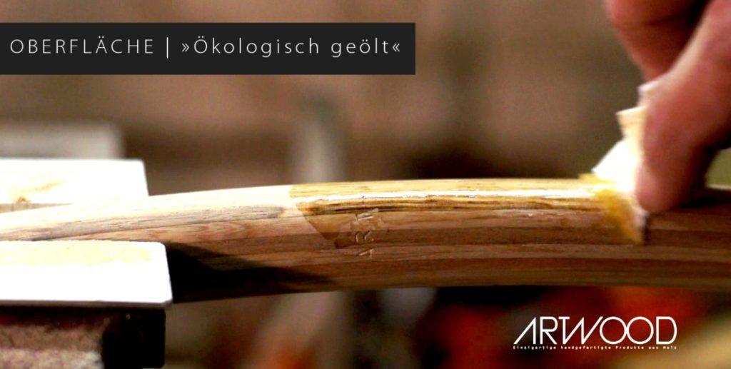 Fahrrad-Holzlenker-Oberflaechenbehandlung-Oel