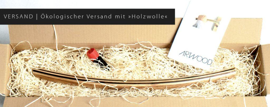 Fahrrad-Holzlenker-Versand-oekologisch_Art-WooD