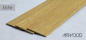 Schutzblech aus Holz Eiche von Art-WooD