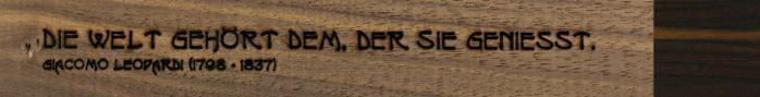 guimard-vita-noira