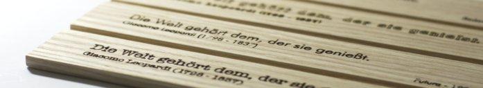 namen-gravur-visitenkartenetui-dasRegionale