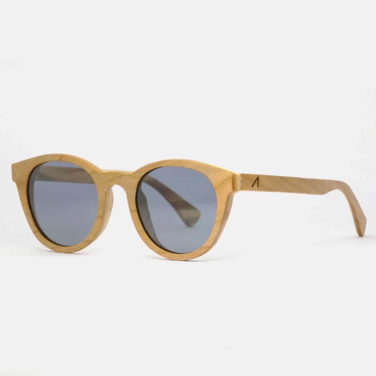 Holzsonnenbrille »Korunde« von ARTWOOD