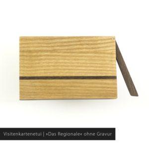 visitenkartenetui-das-regionale-geoelt-ohne-gravur